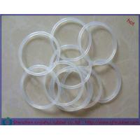 sucker food grade silicone ring Manufactures