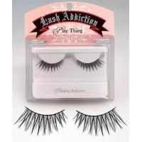 Lash addition Eyelashes - PLAY THING Manufactures