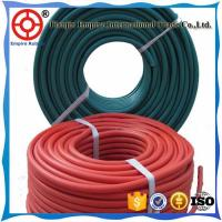 oil hose OXYGEN AND ACETYLENE HOSE CHEMICAL RESISTANT WATER AND OIL SUCTION Manufactures
