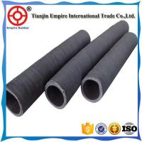 oil hose oil hose metal braided flexible rubber hose oil resistant hydraulic hose Manufactures