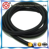 oil hose high pressure flexible oil transfer rubber suction and discharge oil hose Manufactures