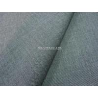 polyester rayon spandex fabric (WJY5210-a) Manufactures