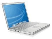 Quality Apple M9677LL/A PowerBook G4 Notebook for sale