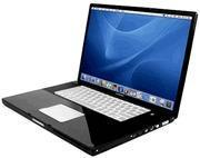 Apple M9689LL/A G4 1.0GHZ 256MB 40GB DVD-CDRW 12in Manufactures