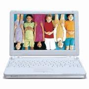 Laptops Averatec-1050-EU1
