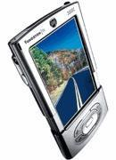 China Palm Tungsten T3 Handheld 64MB - Refurbished - P80870US GH_P80870US on sale