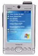 China PDA and Pocket PC Dell Axim X30 624MHz Pocket PC WX302YR2 on sale