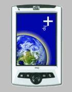 China PDA and Pocket PC HP iPAQ rz1710 Pocket PC - 3.5 Color FA289A on sale