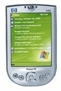 China PDA and Pocket PC HP iPAQ h4155 Pocket PC FA174A on sale