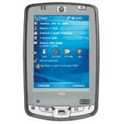 China PDA and Pocket PC HP iPaq HX2495 HX2490 Pocket PC FA674A on sale