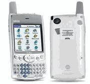 PDA and Pocket PC Palm Handspring Treo 600 GSM UNLOCKED PDA phone