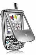 PDA and Pocket PC Handspring Treo 270 Color PDA/GSM/GPRS Cell Phone (RB) Manufactures