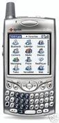 China PDA and Pocket PC Palm Treo 650 (Sprint, CDMA) on sale