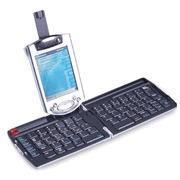 China Wireless Keyboard for PDA and SmartPhone SK6688 on sale