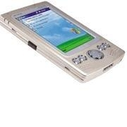Quality ASUS PDA MyPal A620BT Built-In Blue Tooth with Cradle and USB Sync Cable - NEW A620BT for sale