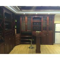 Wine cabinet Manufactures