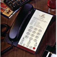 Guestroom Telephone 9003 Manufactures