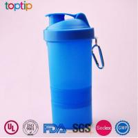 China Optimum Nutrition True Strength Shaker Cup on sale
