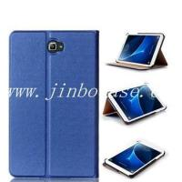 China For Samsung TAB 10.1 inch tablet case for sale on sale
