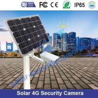 Solar Power Supply For 3g/4g Security Camera Turkey Manufactures