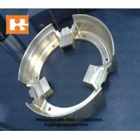 China Precision Jig& Fixture Jig And Fixture Design And Manufacture on sale