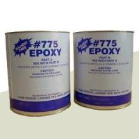 Stair Tread Adhesives Stair Treads Epoxy Rubber Tile Adhesive Manufactures
