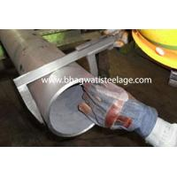 IBR Pipes & Tubes Manufactures