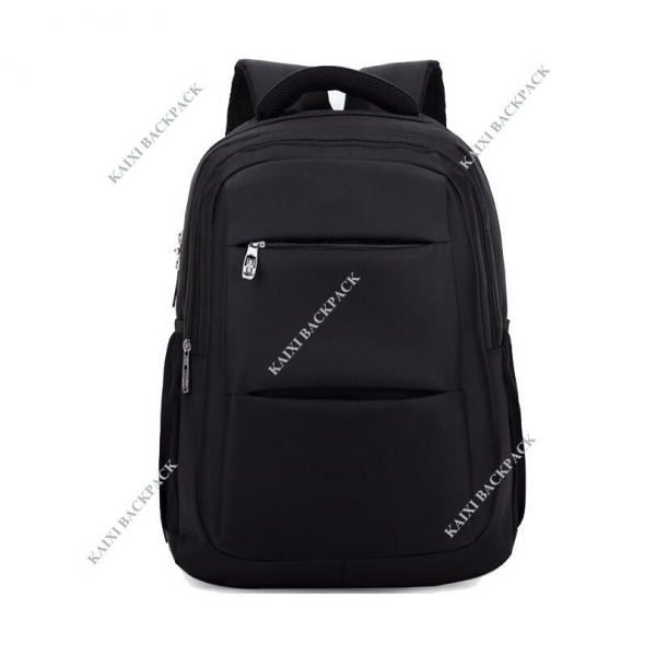 Quality China 18 Inch Laptop Backpack Factory for sale
