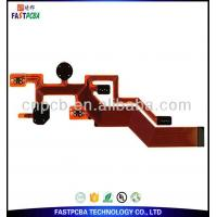 China PCB FPC PCB PCBA SMT Manufaturer on sale