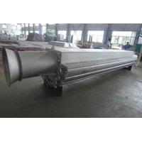 Hot Air Drying Box and Air Turner Manufactures