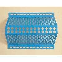 Buy cheap Anti-Wind And Dust Mesh from wholesalers