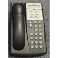 Small Business Phone System 3 Lines and 5 Phones $600.00 Manufactures