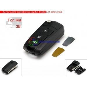 Quality Auto Key Item Num :Kia-S14 for sale