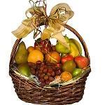 Fresh Fruit Basket - Denver Metro Area Deliveries Only Manufactures