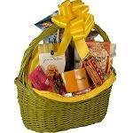 Thank You Gift Basket Manufactures