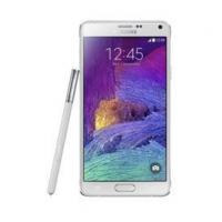 samsung Galaxy Note 4 Duos SM-N9108V Manufactures