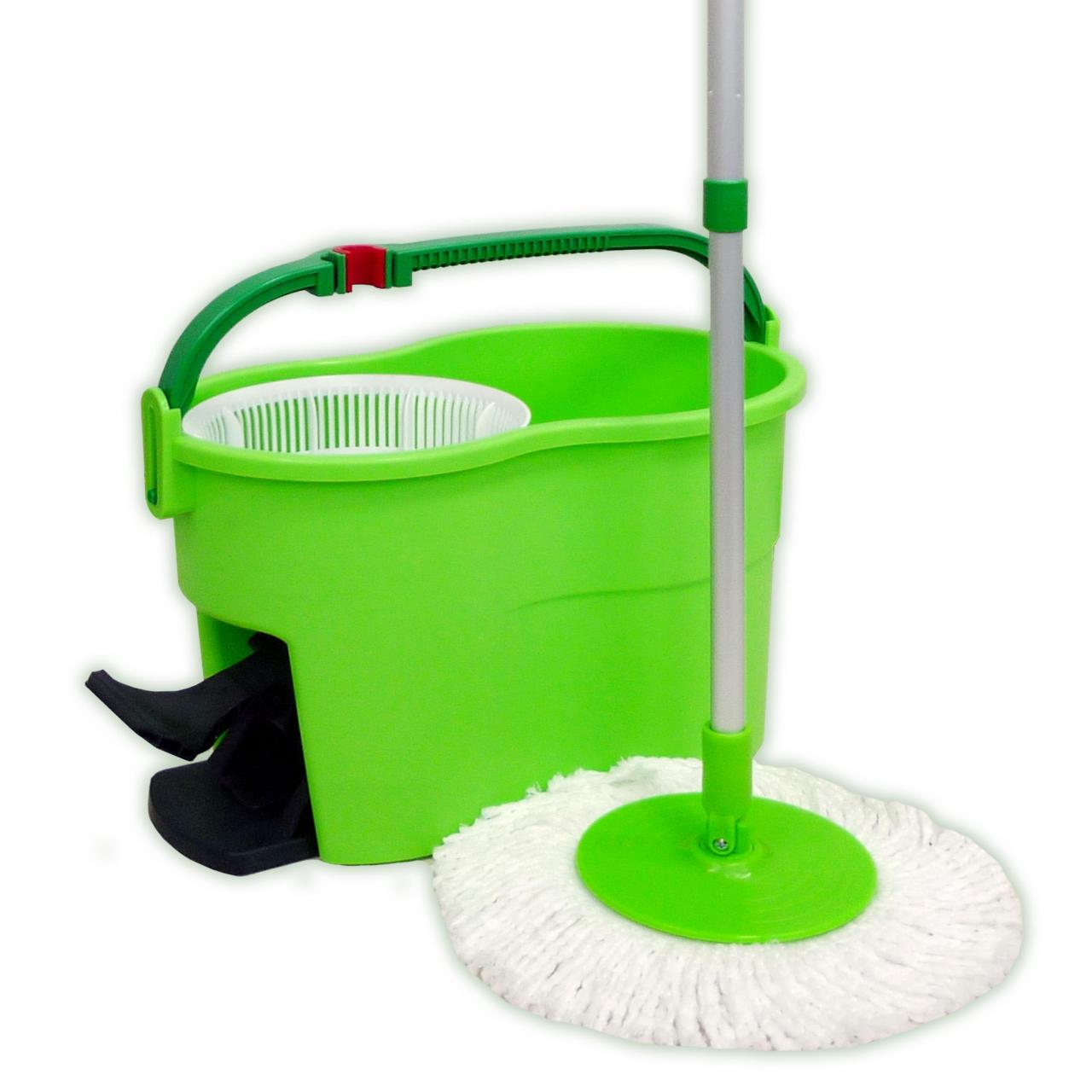 Buy cheap Super Spin Dry Bucket from wholesalers