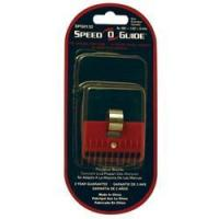Buy cheap SPEED-O GUIDE SIZE #000 - 1/32'' from wholesalers