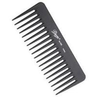 Buy cheap DIANE 6FLUFF COMB DZ/BX SKU: DIANE133 from wholesalers