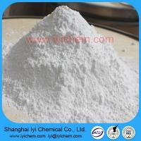 China Highly Efficient Cleansing Agent for Alkaline & Alkaline Earths on sale