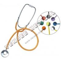 Buy cheap Wound Dressing Silver chestpiece & colorful tubing Size: adult , child from wholesalers