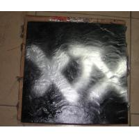024 New seamless laser overlaying welding 1 New seamless laser overlaying welding 1 Manufactures