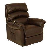 China BS603 Recliner lift chair, dual motor on sale