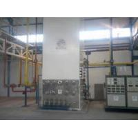 Quality Air Separation Machine for sale