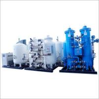 Buy cheap Uog - Series Oxygen Generator Plant from wholesalers