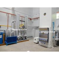Buy cheap Oxygen Filling Plant from wholesalers