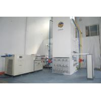 Buy cheap Nitrogen Generation Plant from wholesalers