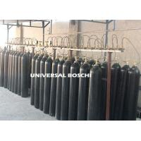 Buy cheap Oxygen Nitrogen Gas Filling Plants from wholesalers