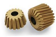Buy cheap Formed Milling Cutters from wholesalers