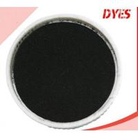 Dyestuff Disperse Dyes disperse black exsf 300% Manufactures